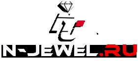 Интернет-магазин ювелирной бижутерии N-Jewel